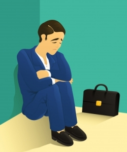 Heed These Lessons From Being Laid Off