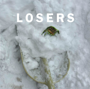 Loosers Cover Page