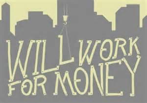 will work 4 work